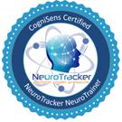 neurotracker-cloud-logo