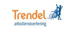 eyeforvision-_0002_trendel-logo
